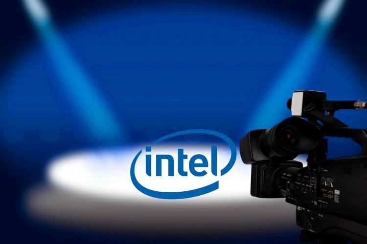 英特尔拟出售8500项专利:与蜂窝网络连接有关