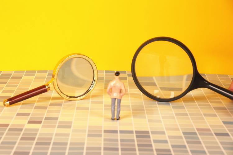 谷歌计划从10月份开始使用新的互联网协议 引起反垄断调查人员的担忧