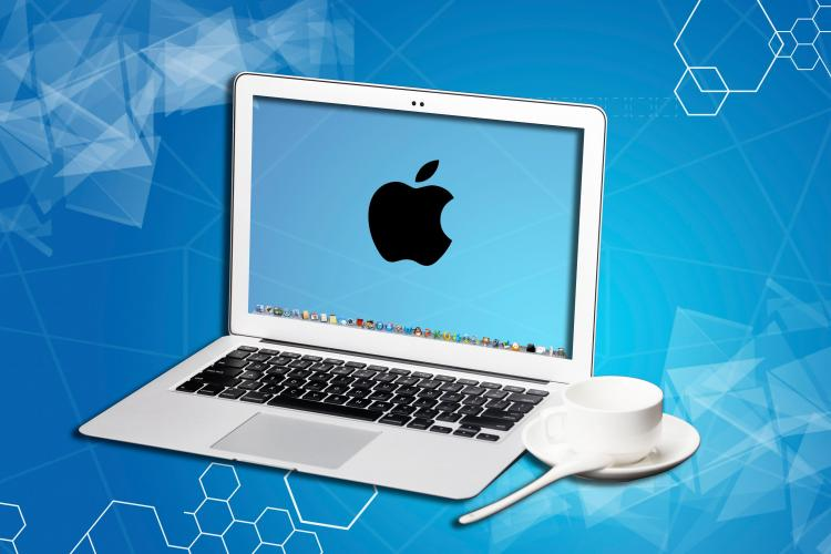 iPhone 11系列在韩国第一天卖出约13万部 三星无力抵挡苹果