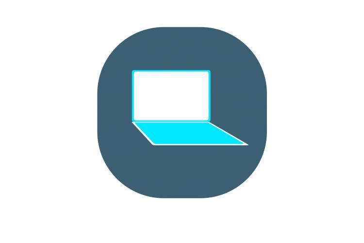 外媒预计笔记本电脑Q2出货量环比大增40% 拉升CPU等零部件需求