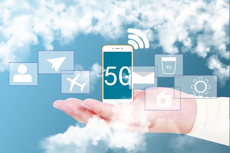 全球5G智能手机出货量Q1飙升至2410万部 三星华为各占约1/3