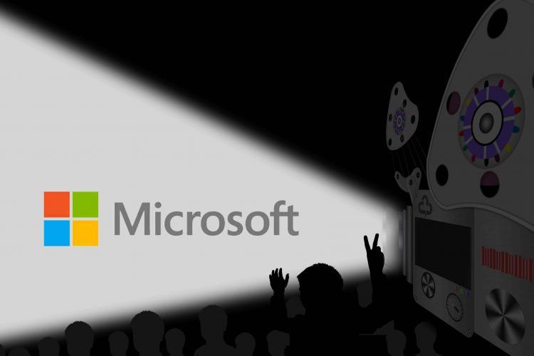 Xbox公布Series X特别优化标识 今晚将首秀实机