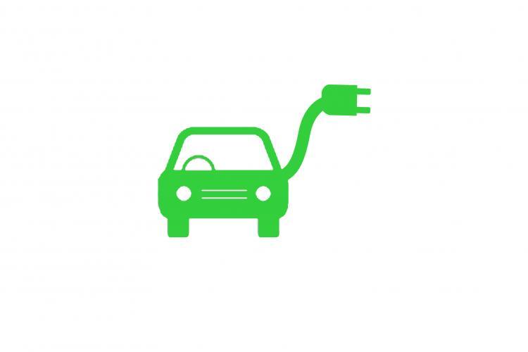 戴森称曾为电动汽车项目烧掉5亿英镑 最后取消了