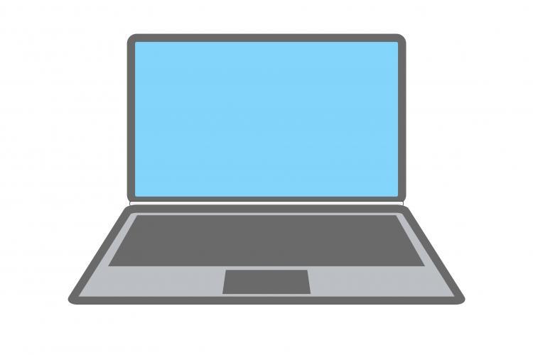SA:2020年一季度全球笔记本电脑出货量为3790万台 同比下滑2%