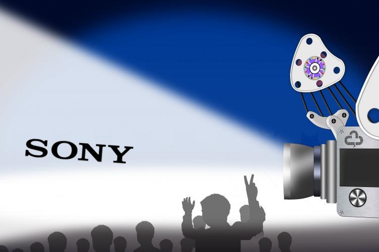 索尼CEO:PS5玩游戏比PS4快100倍、巨资打造护航独占