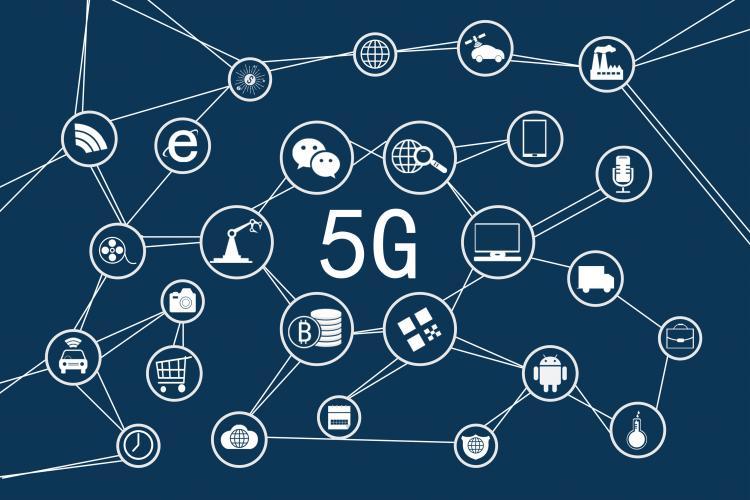 Verizon宣布在35个5G城市开启5G上传功能