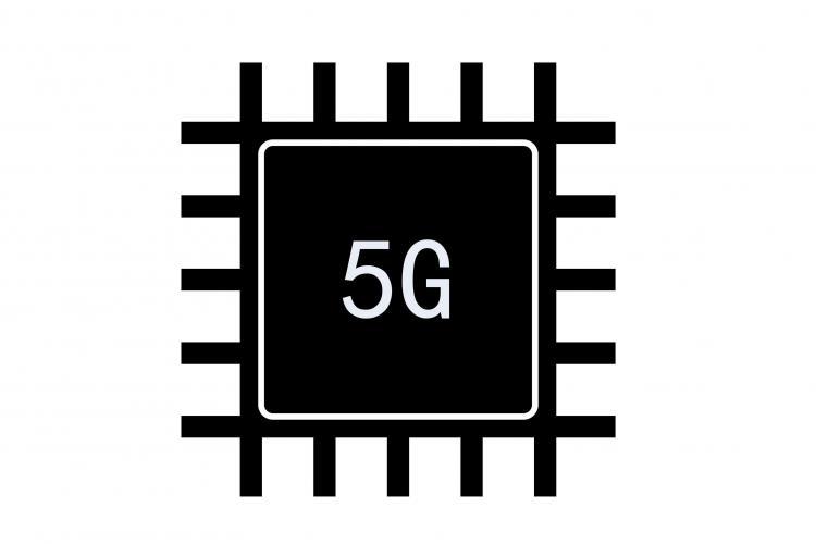 据传5G版iPad Pro将于明年亮相 配备5nm制程芯片