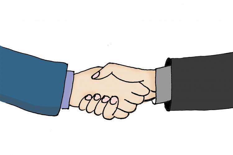 Varjo与MeetinVR合作,带来高保真MR协作办公体验