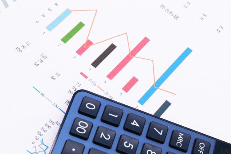 戴尔第一季度营收219亿美元 净利润同比降45%