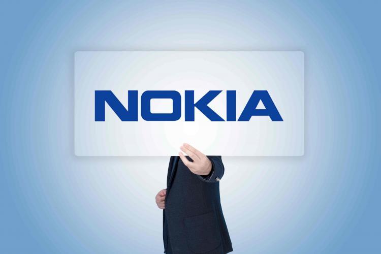 至少42名员工感染新冠 诺基亚关闭印度电信设备工厂