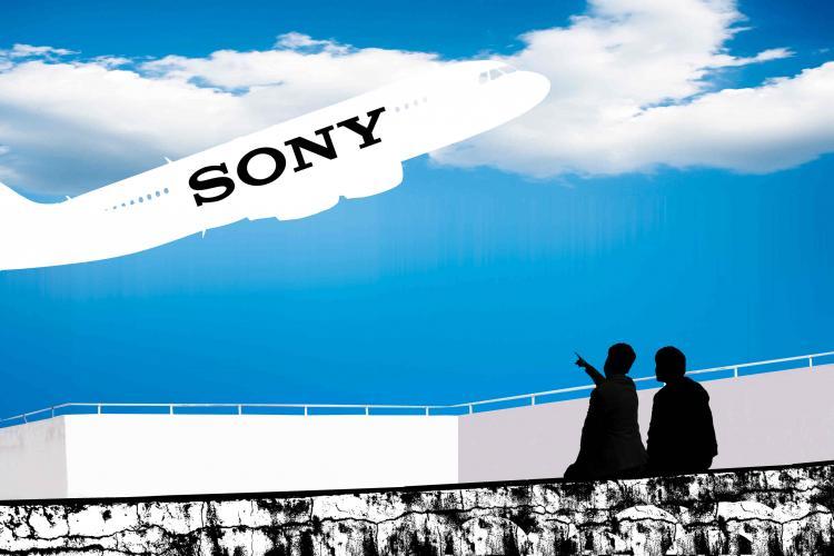 消息称索尼一季度仅出货了40万部Xperia智能手机,创历史新低