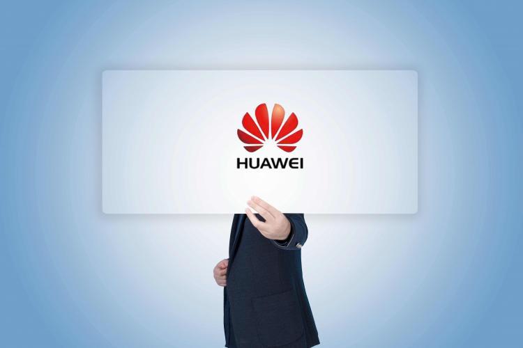 外媒:美国商务部拟允许美国企业与华为合作制定5G网络标准