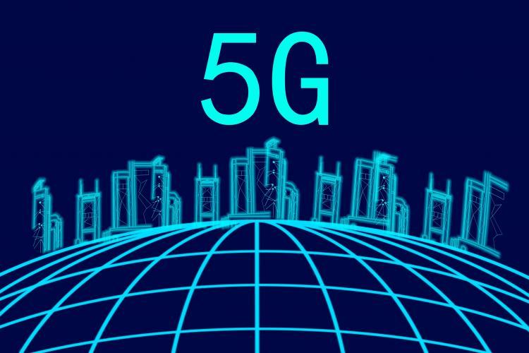 非洲首个5G商用网络在南非启用 首批包括开普敦等3座城市