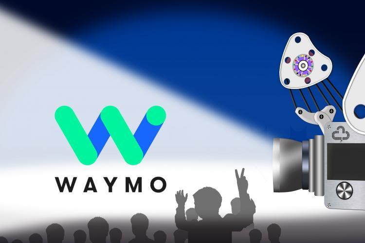 Waymo宣布再融资7.5亿美元 首轮外部融资金额增至30亿美元