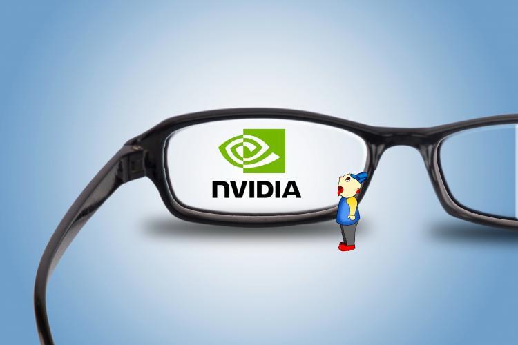 英伟达推出首款安培架构GPU A100:7nm工艺 集成超过540亿个晶体管