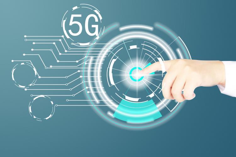 三星联手SK电讯发布全球首款5G量子智能手机 搭载QRNG芯片