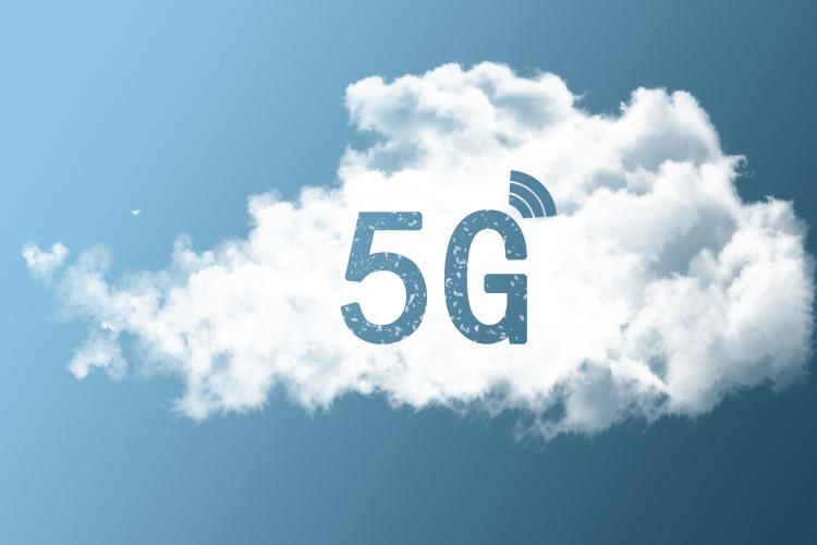 """美运营商AT&T将停止在营销中使用""""5G进化""""口号"""