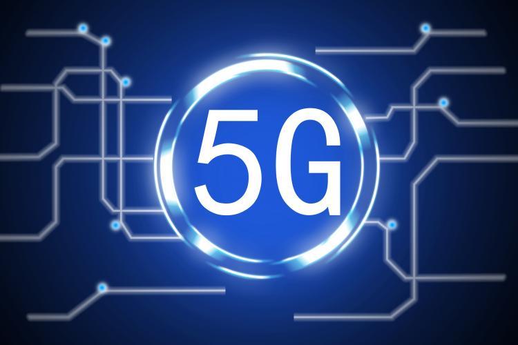 中国移动5G消息App上线一天后下架