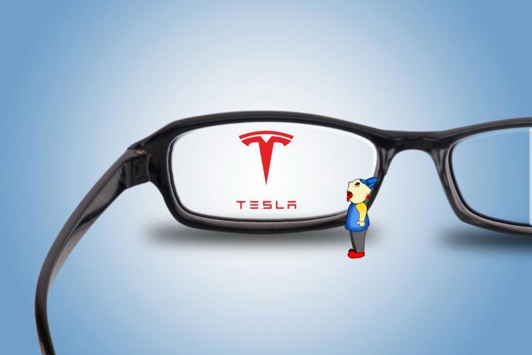 特斯拉已主导瑞士电动汽车市场 Model 3去年销量遥遥领先