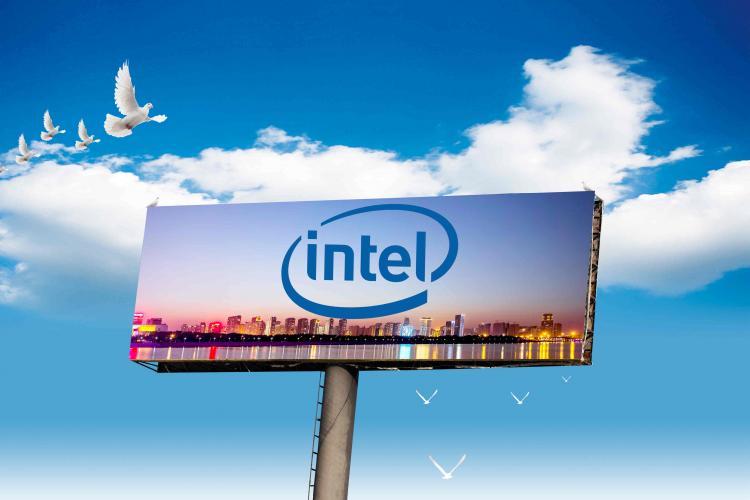 Intel发布最新核显驱动:优化多款游戏新作、支持Win10五月更新