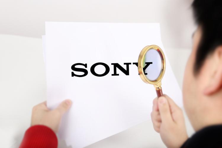索尼PS5 DualSense手柄价格泄露