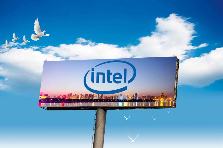 Intel 10nm全线引入新指令集:缓存效率大涨
