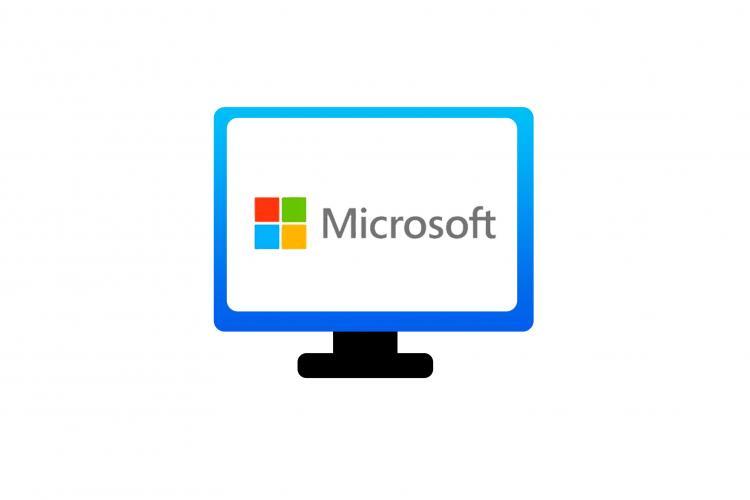 Windows 10 1809版自动升级至5月更新 微软很早就通知过了