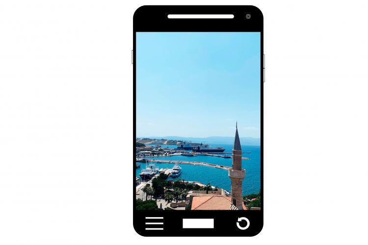 2020年一季度全球智能手机整体销量下降20% iPhone销量下降8%