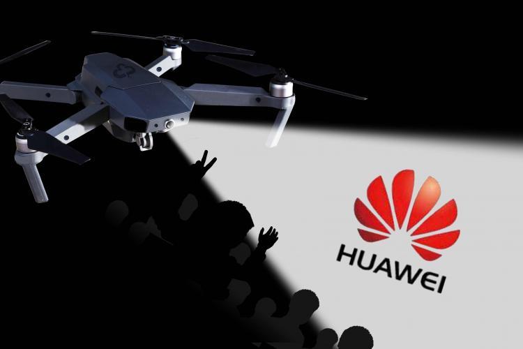 沃达丰称若排除华为 英国在5G技术引领愿望将受打击