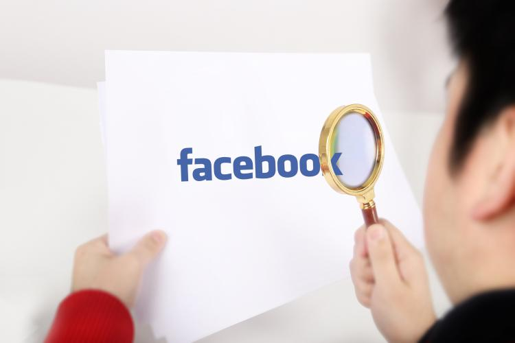外媒:字节跳动成Facebook、谷歌和亚马逊员工跳槽最热门选择