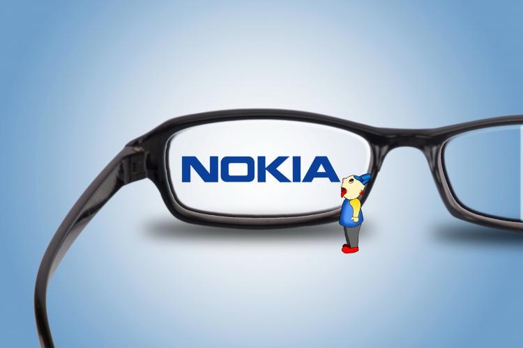 HMD:将推出搭载骁龙690的诺基亚手机