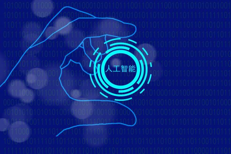 AI仿生:人类进化新可能