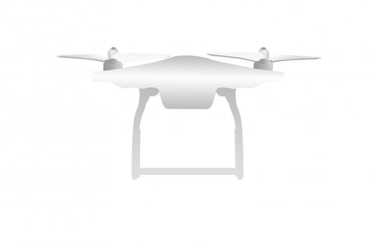 霍尼韦尔拓展军用无人机业务 提供系统及零部件支持