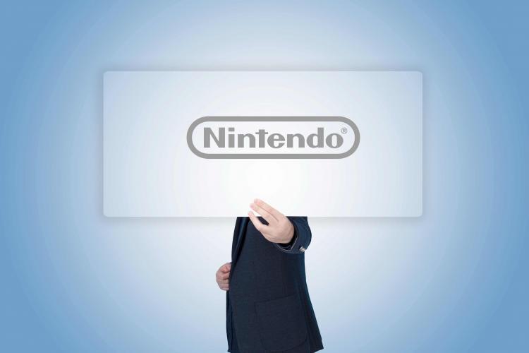 任天堂发福利:免费向Switch用户推出运动游戏《跳绳挑战》