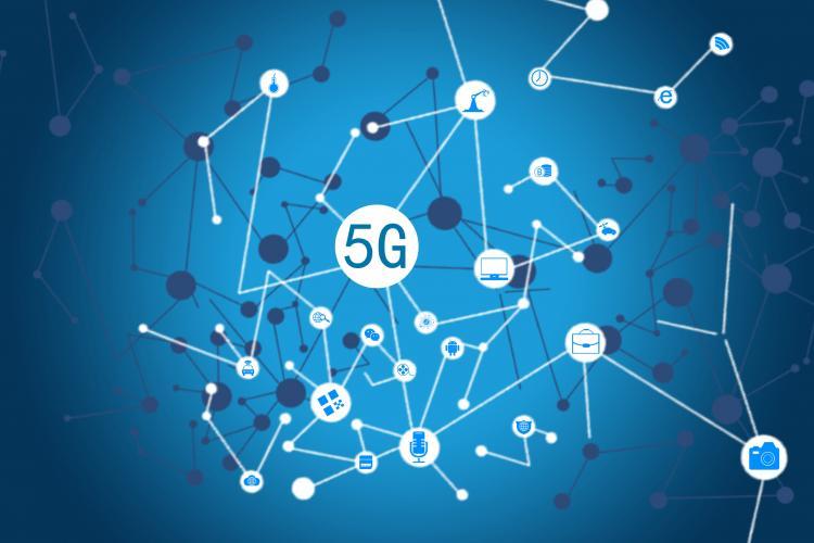日本NTT与NEC将合作开发5G通信技术 避免依赖海外