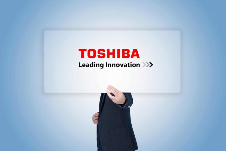 东芝拟出售所持存储芯片公司KIOXIA股份 并将大部分收益返还股东