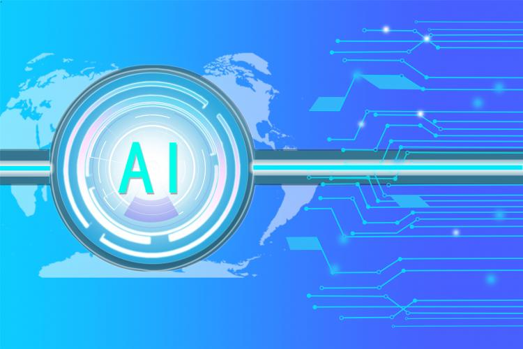 AI主播、AI记者、AI编辑,传媒AI化加速