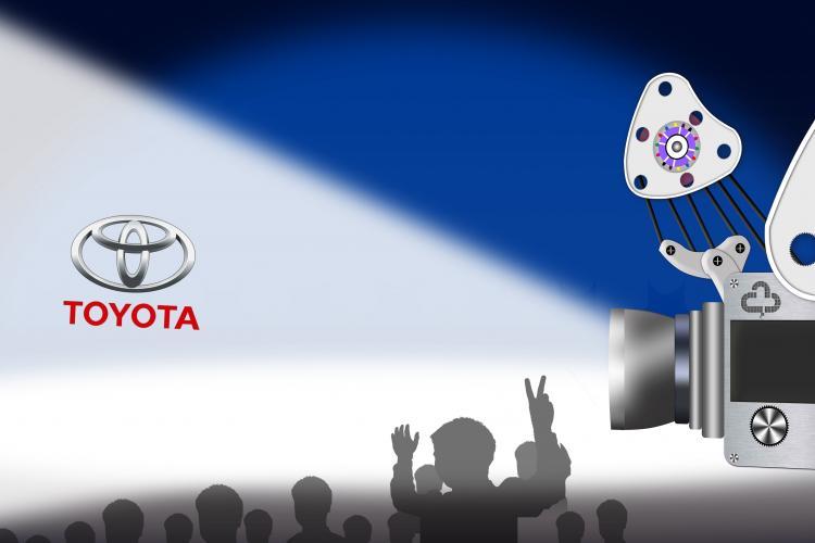 澳大利亚最受信任汽车品牌出炉:丰田高居榜首 特斯拉跻身前三