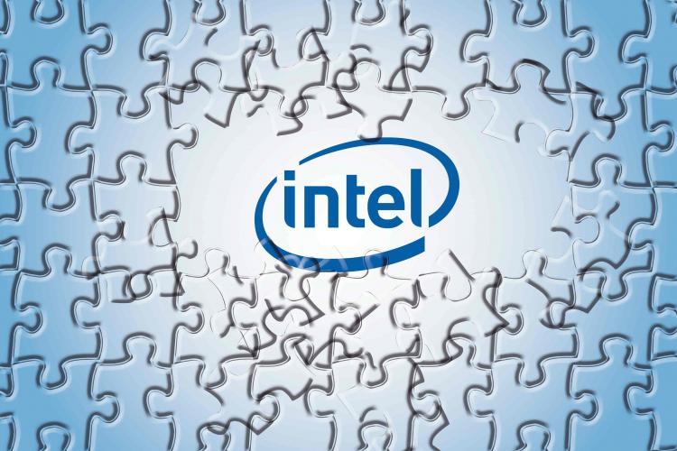 Intel回应苹果决定换装自研PC处理器:我们的产品体验更好