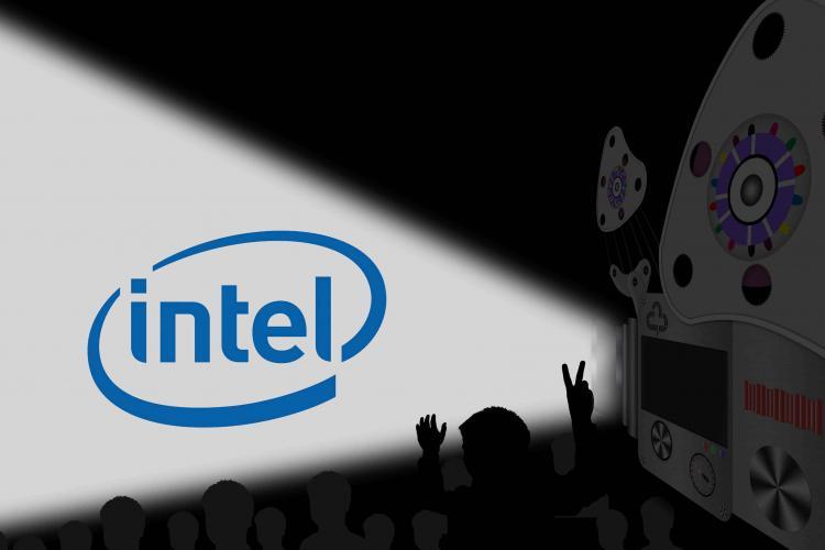 Intel正在研发PLC闪存:1.9倍密度 100TB不是梦 别纠结性能了