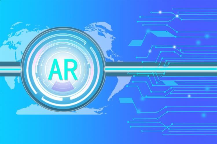 AR智能眼镜North Focals宣布彻底终止运营服务