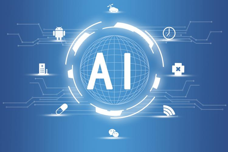 Gartner 2020年数据与分析领域十大技术趋势:AI和云更普及