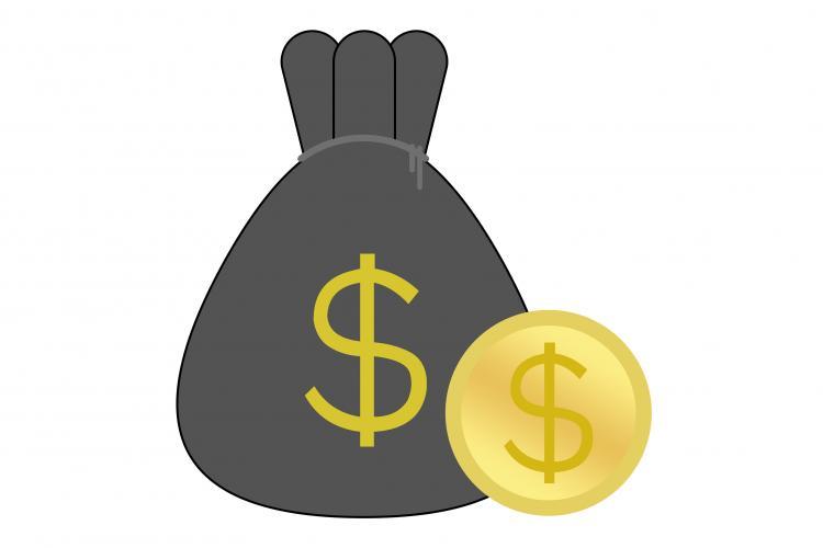 解锁第二档薪酬奖励!马斯克获价值21亿美元奖金