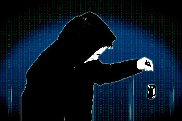 名人账号被盗,Twitter:未发现黑客获取用户密码