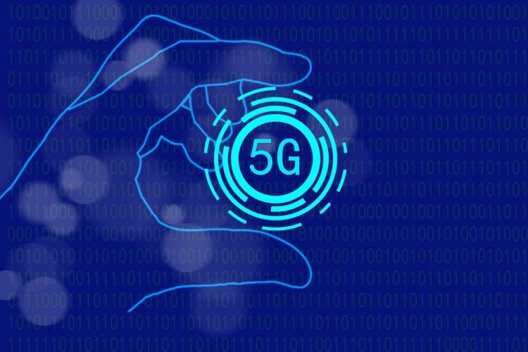 印度称研发出100%国产5G 业界人士:实际是诺基亚爱立信零部件组装