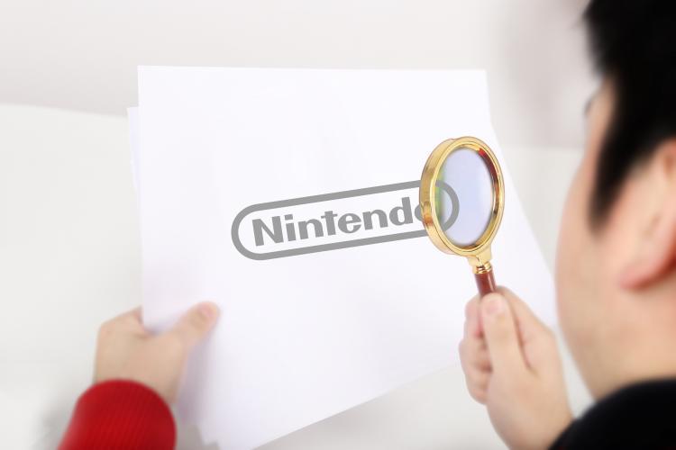 任天堂社长自曝Switch 2:强化一方独占IP、多人游戏体验更出色