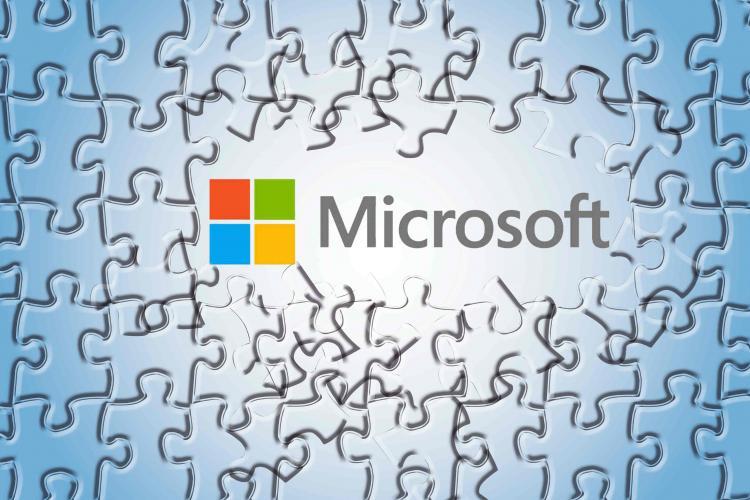 微软开启大作《飞行模拟》预购:实体版使用10张双层DVD光盘