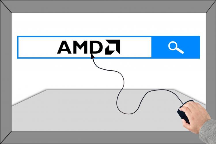 AMD新增一位全球院士:仅7人获此殊荣