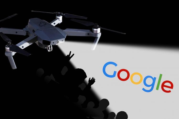 谷歌去年在英国向苹果付费15亿美元 成默认搜索引擎