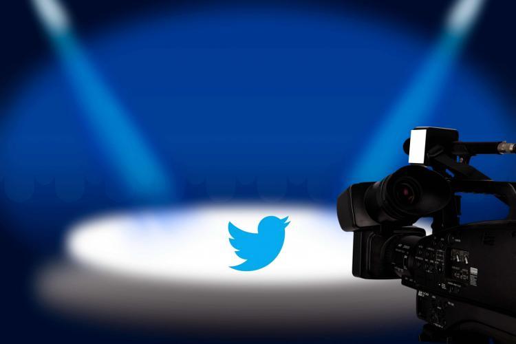 遭遇大规模黑客攻击,Twitter关闭部分用户发推功能